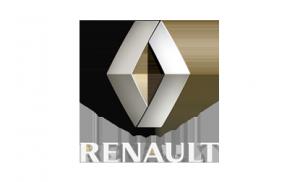 1_renault
