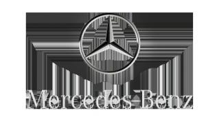 2-mercedes