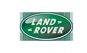 3_landrover