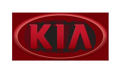 Acuerdo KIA España-MKpersons