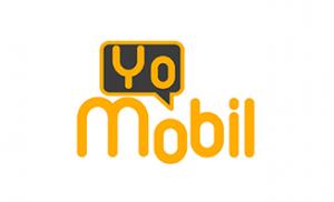 yomovil