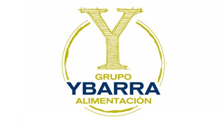 Grupo Ybarra apuesta por MKpersons