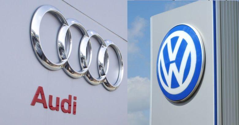 Acuerdo de colaboración con Grupo Volkswagen