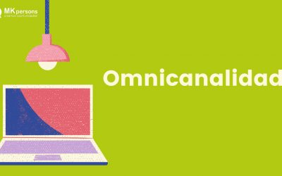 ¿Qué es un call center omnicanal?