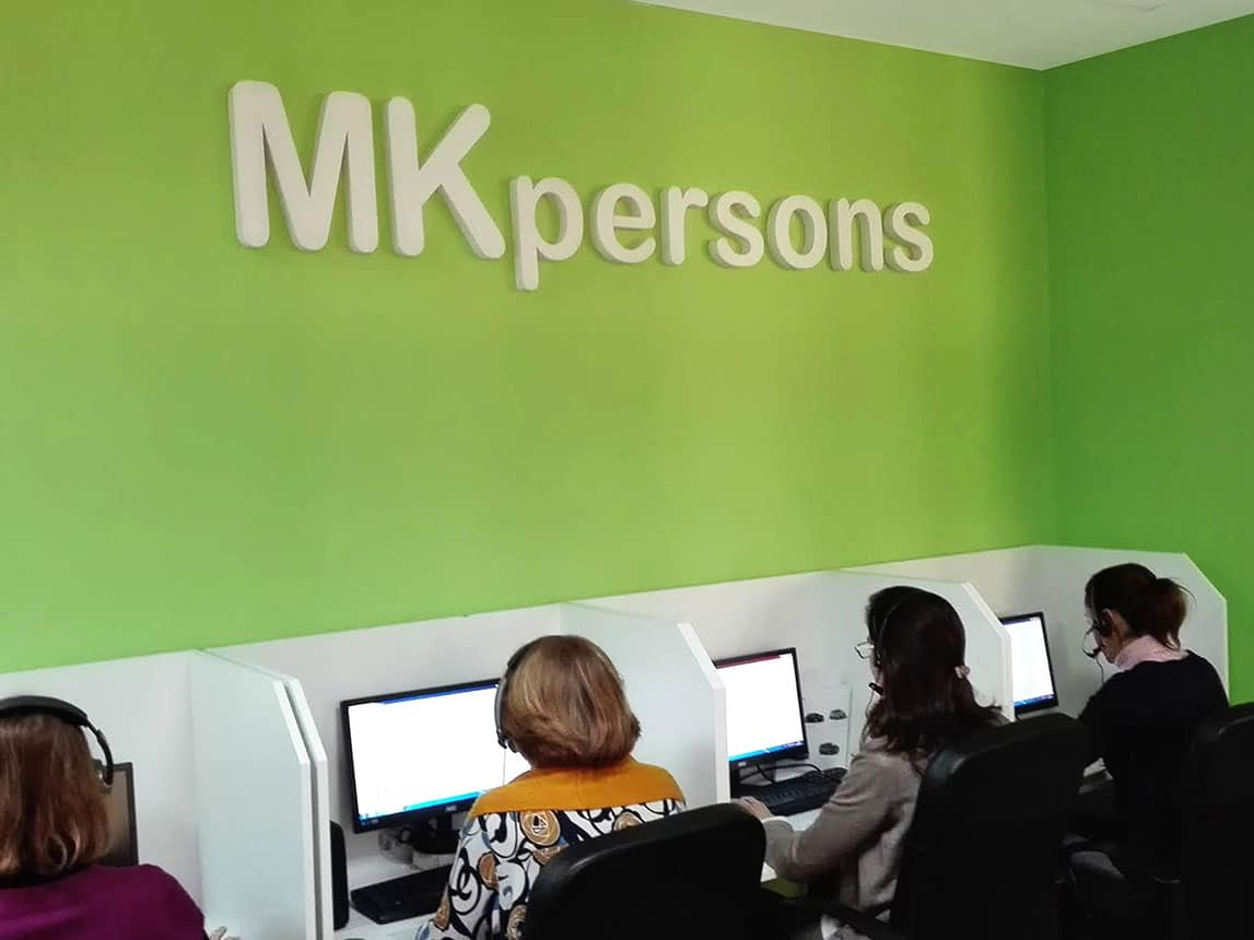 MKPERSONS-CONTACT-CENTER