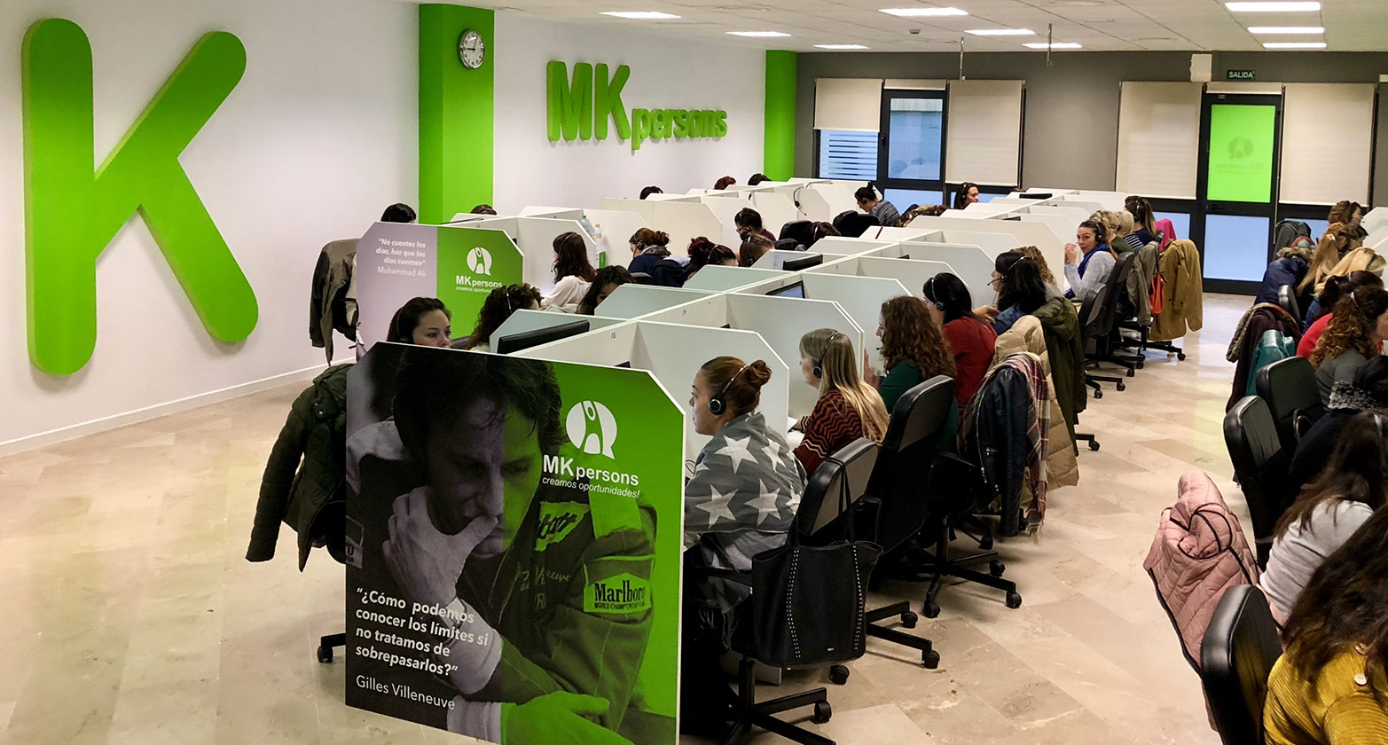 call-center-mkpersons-espana